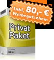 Privatpaket