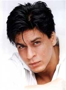Die bekanntesten Bollywoodstars? - Das sind sie - asklubocom