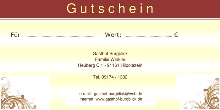 nutisten bilder beste deutsche porno seite
