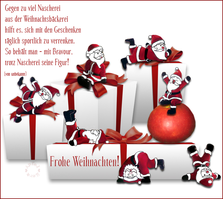 Frohe Weihnachten Bilder Related Keywords & Suggestions   Frohe