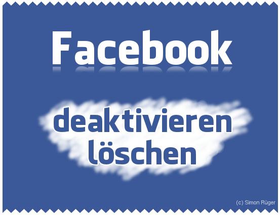 facebook neue leute kennenlernen Rodgau