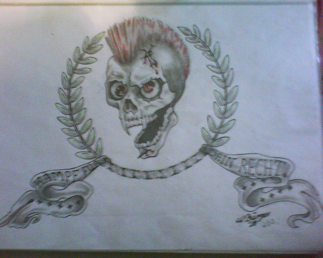 Tattoo Intim Bilder Vorlagen Page