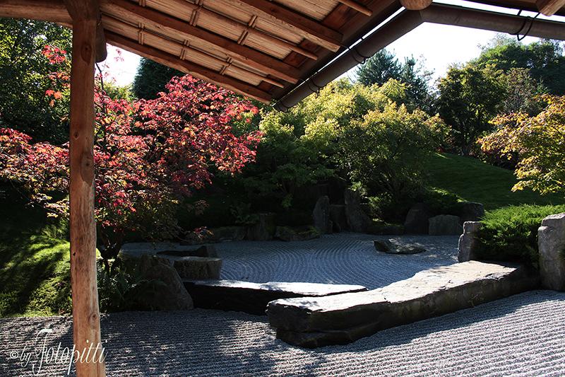 gärten der welt, Garten Ideen