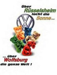 DIESE Sprüche Und Bilder Sind Rein SPASSENSHALBER NICHT Ernst Nehmen!