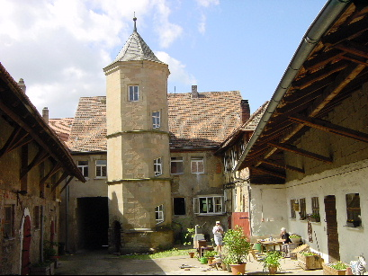 Turmsch 228 Nke Mainbernheim