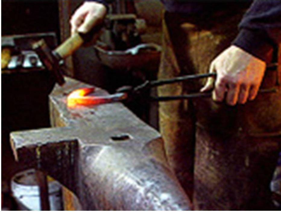 Wie gribok die Füsse das Wasserstoffperoxid zu behandeln