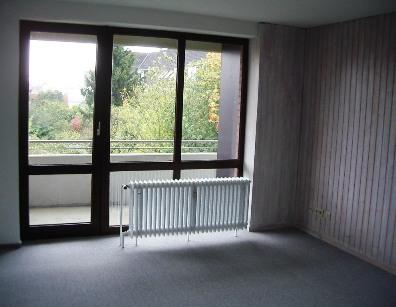 3 zimmer komfort neubau wohnung in l beck triftstr 3. Black Bedroom Furniture Sets. Home Design Ideas