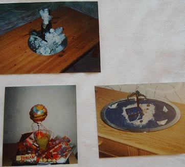 Hochzeitsgeschenk Ideen Fr Geldgeschenke Oder Oben: Als ...