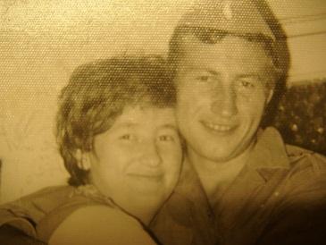 Nachricht an Single Brian1985 Kuss senden Zu meinen Freunden ...