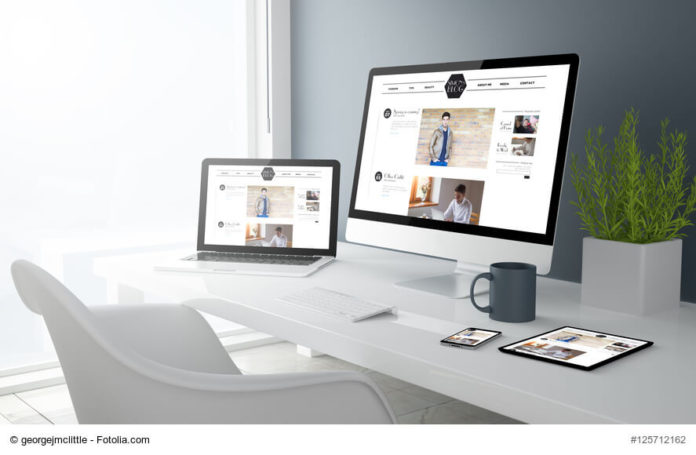 webdesign_1_copyright