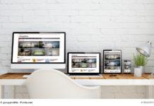 webdesign_2_copyright