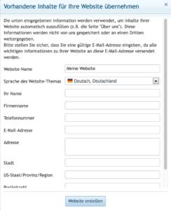 webpresence_anmeldung