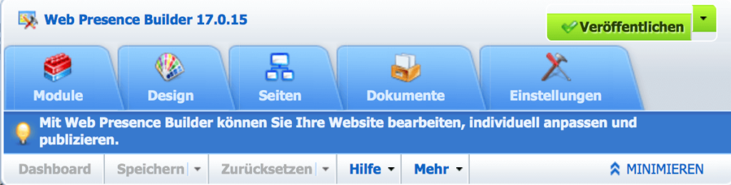 webpresence_menue